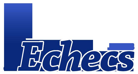 Logo Echecs.club