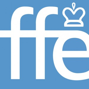 Logo de la Fédération Française des Echecs