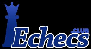 webechec